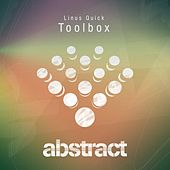 Play & Download Toolbox by Linus Quick | Napster