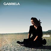 Play & Download Ubale by Gabriela | Napster