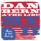 My Country II by Dan Bern
