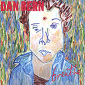 Play & Download Breathe by Dan Bern | Napster