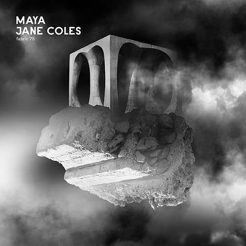 Play & Download fabric 75: Maya Jane Coles by Various Artists | Napster