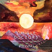 Play & Download Falling by Jungle Doctors | Napster