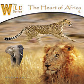 Play & Download The Heart of Africa by Wychazel | Napster
