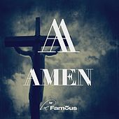 Play & Download Amen by Andreas | Napster