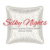 Play & Download Silky Nights - Luxury Oriental Chillout Music Various Artists by Various Artists | Napster