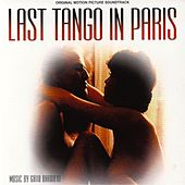 Play & Download Last Tango in Paris (Original Motion Picture Soundtrack) by Gato Barbieri | Napster