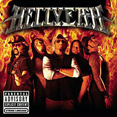 Play & Download HELLYEAH by Hellyeah | Napster