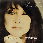 Band In The Window by Pam Tillis