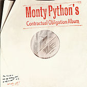 Play & Download Monty Python's Contractual Obligation Album by Monty Python | Napster