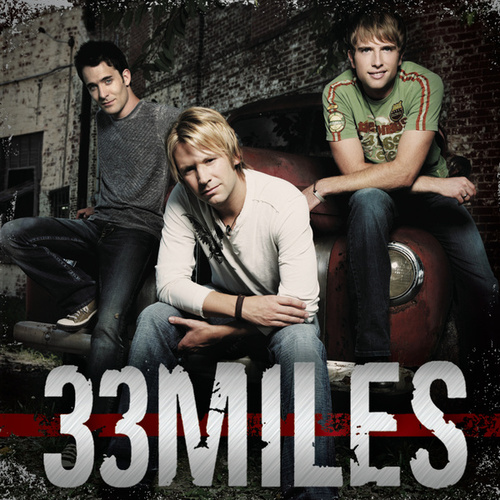 Play & Download 33Miles by 33 Miles | Napster