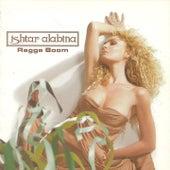 Play & Download Ragga Boom by Ishtar Alabina | Napster