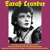 Play & Download Zarah Leander by Zarah Leander (1) | Napster