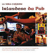 Play & Download La Vera Canzoni Irlandese da Pub by Various Artists | Napster