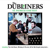 Play & Download St. Patrick's Day Fest by Various Artists | Napster