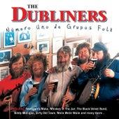 Play & Download Número Uno de Grupos Folk by Dubliners | Napster