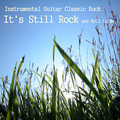 Play & Download Instrumental Guitar Classic Rock: It's Still Rock and Roll to Me by The O'Neill Brothers Group | Napster