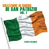 Play & Download Collezione di Giorno di San Patrizio, Vol. 1 (Favoriti Irlandese) by Various Artists | Napster
