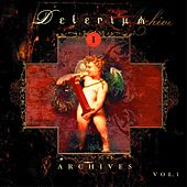 Play & Download Archives Vol. 1 by Delerium | Napster