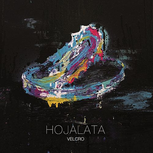 Play & Download Hojalata by Velcro | Napster