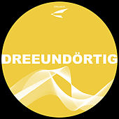 Play & Download Dreeundörtig by Josh | Napster