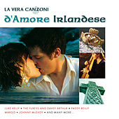 Play & Download La Vera Canzoni d'Amore Irlandese by Various Artists | Napster