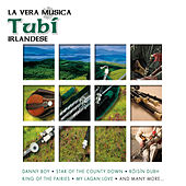 Play & Download La Vera Musica Tubi Irlandese by Various Artists | Napster
