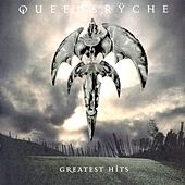 Play & Download Greatest Hits by Queensryche | Napster