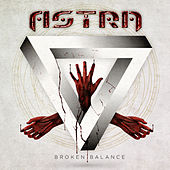 Play & Download Broken Balance by Astra | Napster