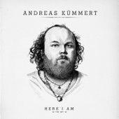 Here I Am von Andreas Kümmert