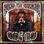 Made Man von Silkk the Shocker