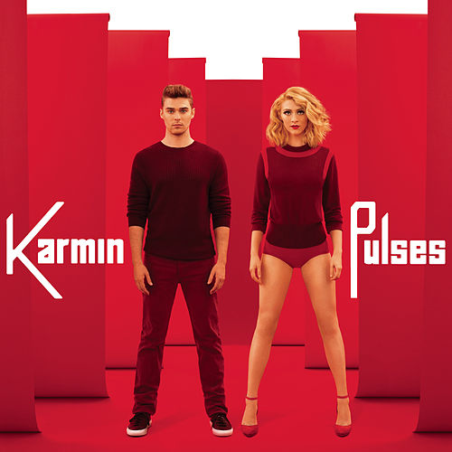 Play & Download Pulses by Karmin | Napster