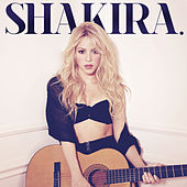 Play & Download Shakira. by Shakira | Napster