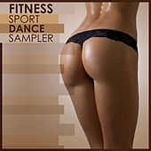 Fitness Sport Dance Sampler by Various Artists