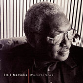 Whistle Stop by Ellis Marsalis