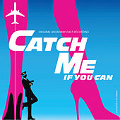 Catch Me If You Can von Various Artists