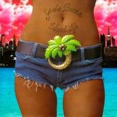 Island Life by Yerba Buena