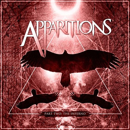 Play & Download Part 2: The Inferno by The Apparitions | Napster
