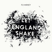Play & Download Written On The Forehead by PJ Harvey | Napster