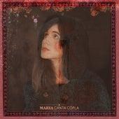 Maria Canta Copla by Maria Rodés