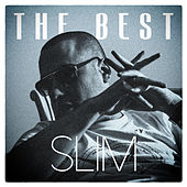 Play & Download The Best by Slim | Napster