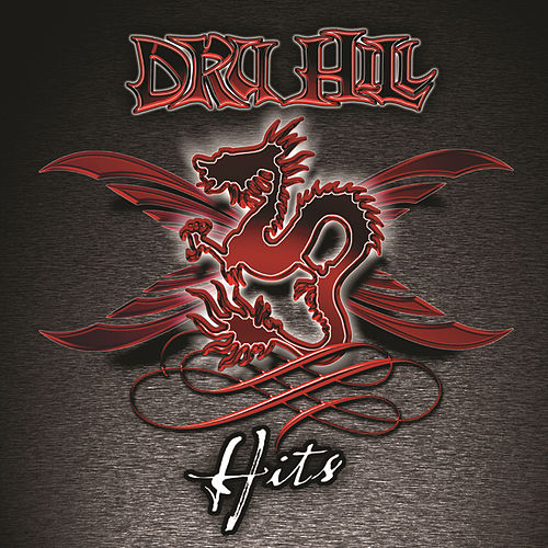 Play & Download Hits by Dru Hill | Napster
