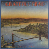 Play & Download Dead Set by Grateful Dead | Napster