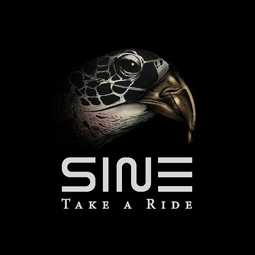 Take a Ride by Sin e