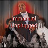 Play & Download Immanuel (Unplugged) by John Daniels | Napster