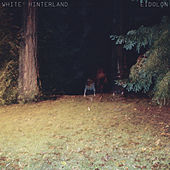 Play & Download Eidolon by White Hinterland | Napster
