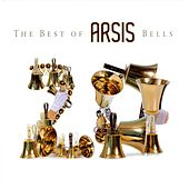 The Best of Arsis Bells by Various Artists
