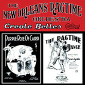 Play & Download Creole Belles by New Orleans Ragtime Orchestra | Napster