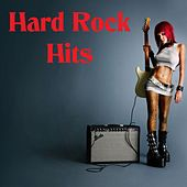 Play & Download Hard Rock Hits by Various Artists | Napster