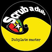 Dubplate Master by Mungo's Hi-Fi