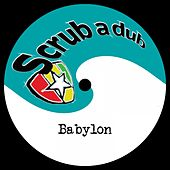 Babylon by Mungo's Hi-Fi